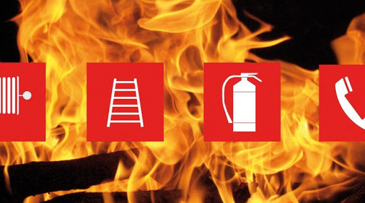 prevenzione-incendi-la-fenice-antincendio-firenze